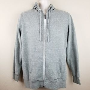 O'Neill Casual zip up hoodie